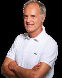 Dr Lorenzo Vanini