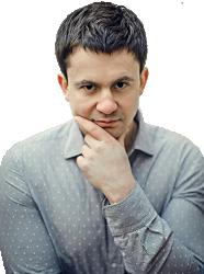 Alexander Fetsych