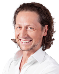 Maciej Zarow
