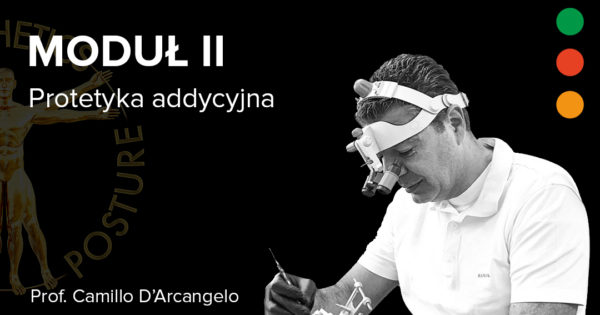 arcangelo2